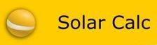 solarcalc