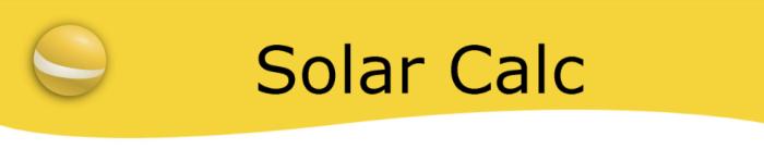 solarcalc01