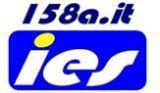 158a Impianti e Servizi srl